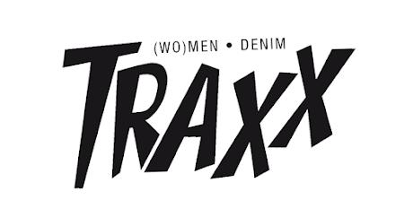 TraxX (Wo)men