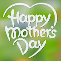 Mother's Day Greetings icon