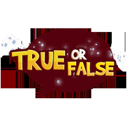 True or False (game)