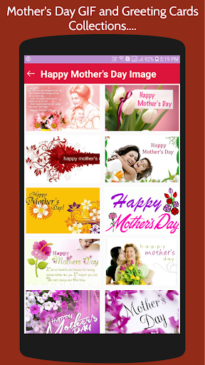 PC u7528 ud83dudc9a All Wishes GIF ud83dudc98Collection. 2