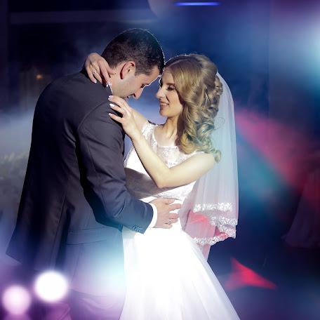 Wedding photographer Metodiy Plachkov (miff). Photo of 11.02.2018