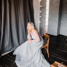 Wedding photographer Alina Procenko (AlinaProtsenko). Photo of 12.04.2018