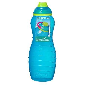 Twist 'n' Sip™ Davina Blå 700ml