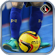Indoor Soccer Game 2017 (game)
