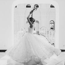 Wedding photographer Andrey Pareto (pareto). Photo of 18.07.2018