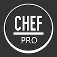 CHEF Pro - .. file APK for Gaming PC/PS3/PS4 Smart TV