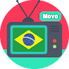 Brazil TV - Live Streaming