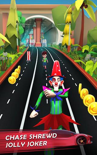Kicko & Super Speedo apkpoly screenshots 9