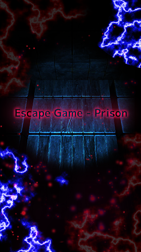 Escape Game - Prison