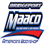 Bridgeport Maaco APK icon