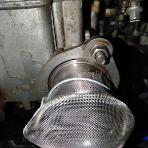 SE  90年式 OHVエンジンのカスタム事例画像 b-SPECさんの2019年06月15日08:08の投稿