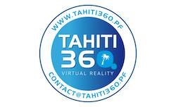 Imagen de Tahití