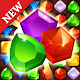 Jewels and Gems Blast: Fun Match 3 Puzzle Game Download for PC Windows 10/8/7