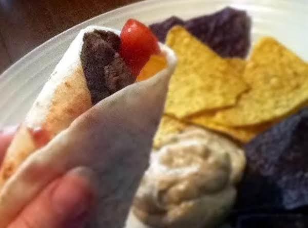 Guadalajara Beef Recipe