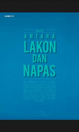 لقطات من باكارات اندونيسيا 3