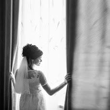 Wedding photographer Valeriy Khudushin (ValeryKhudushin). Photo of 07.06.2016