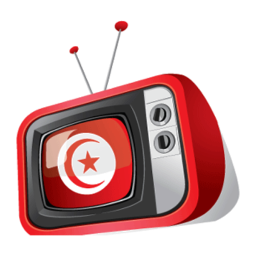 Tnt Tunisie Icon