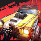 War on Wheels for PC-Windows 7,8,10 and Mac