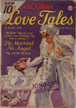 Photo: All-Story Love Tales Weekly 19390114
