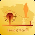 Being Gujarati icon
