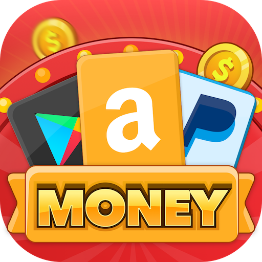 gift game free gift card apps on google play free android app