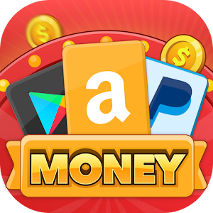 Gift game free gift card android apps on google play cover art negle Images