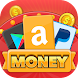 Gift Game - Free Gift Card - Androidアプリ