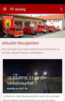 Download volunteer firefighter Anzing APK latest version app for ...