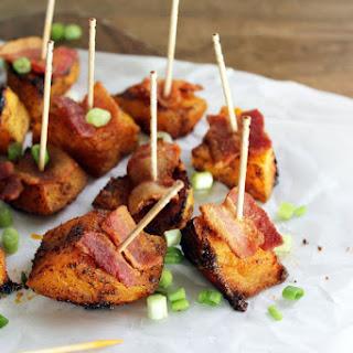 Bacon Bites Recipes