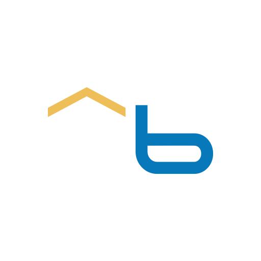 Bayt.com Recruiter