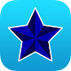 Download news Star live tv For PC Windows and Mac