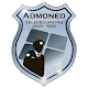 Admoneo Download for PC Windows 10/8/7