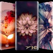 HD(4k) Wallpaper For I phone