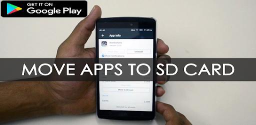 apps auf sd karte verschieben ohne root Move to Sd Card – Apps bei Google Play
