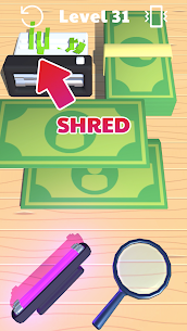 Money Buster (Unlimited Money) 4
