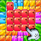 Download Fruit Cubes Blast For PC Windows and Mac