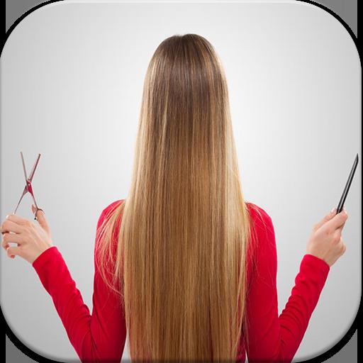 Hair Growth Tips ✪ Treatment