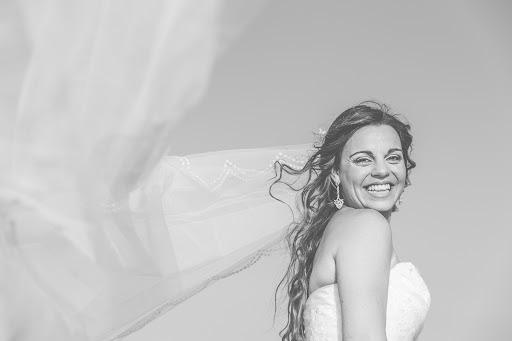 Fotógrafo de bodas Jc Calvente (jccalvente). Foto del 08.05.2017
