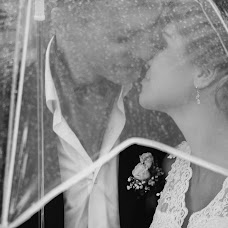 Свадебный фотограф Марина Левашова (marinery). Фотография от 21.09.2013