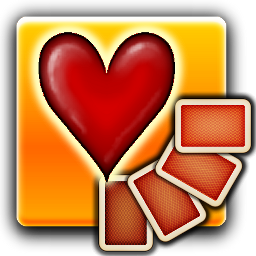 Hearts Free (game)