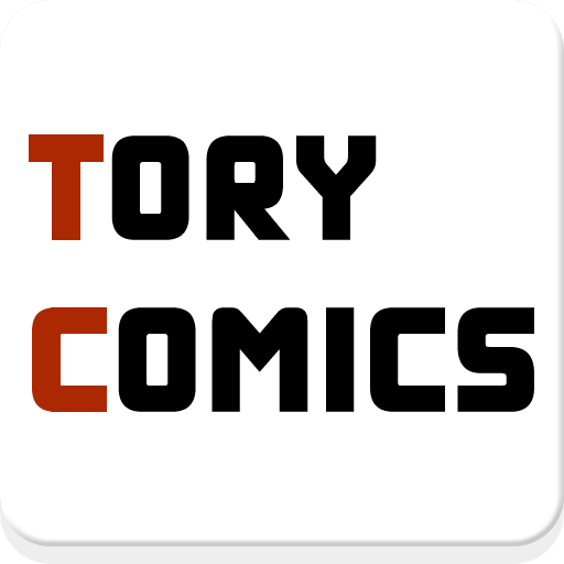 ToryComics-Global Free Webtoon