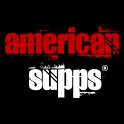 American Supps icon