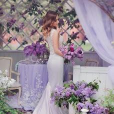 Wedding photographer Alena Vlasko (Alekuwka). Photo of 12.05.2015