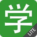 Chinese HSK Level 2 lite icon