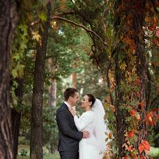 Wedding photographer Andrey Dubinin (andreydubinin). Photo of 27.02.2014