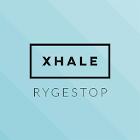 XHALE icon
