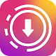 Video Downloader pour Instagram Pour PC