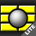 Ball Blaster Lite icon