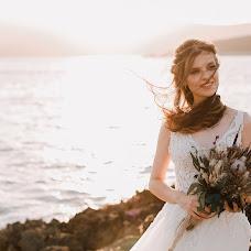 Düğün fotoğrafçısı Aydın Karataş (adkwedding). 02.10.2018 fotoları