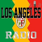 Los Angeles - Radio